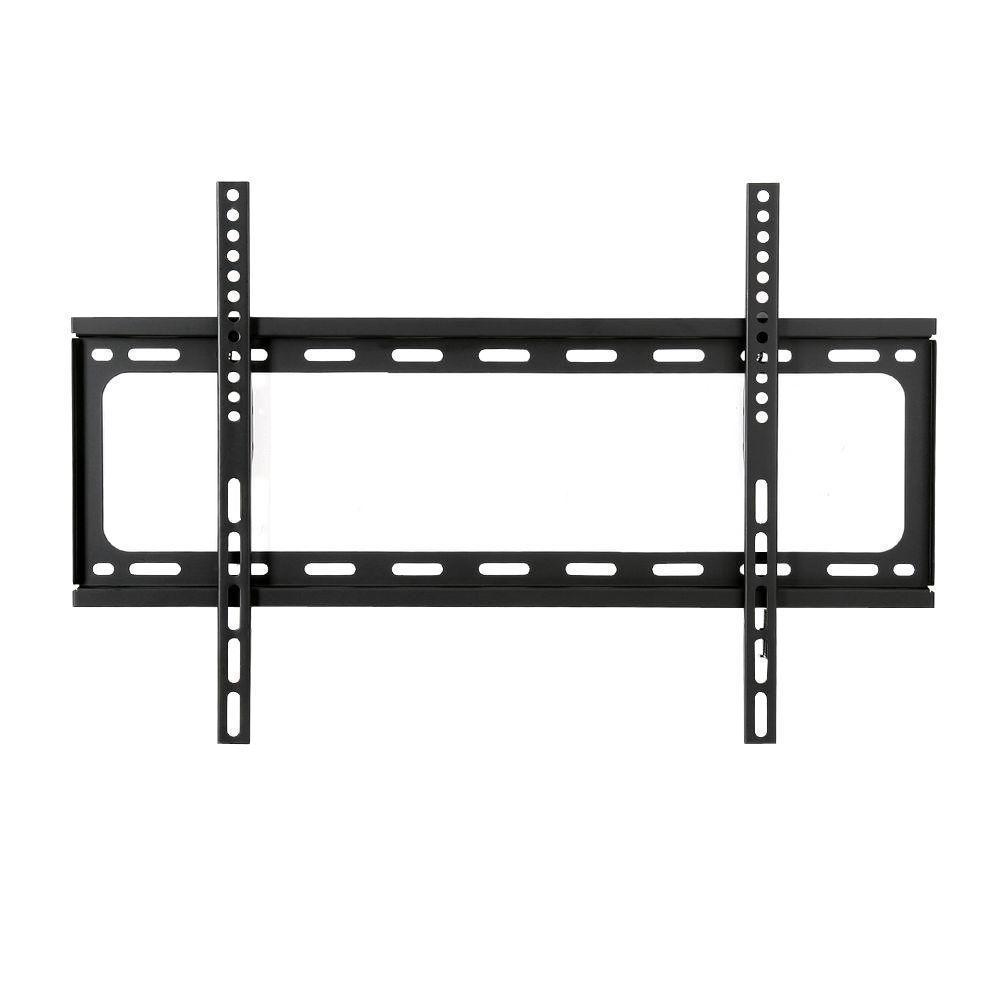 """TV Wall Mount (for 26-55"""")"""