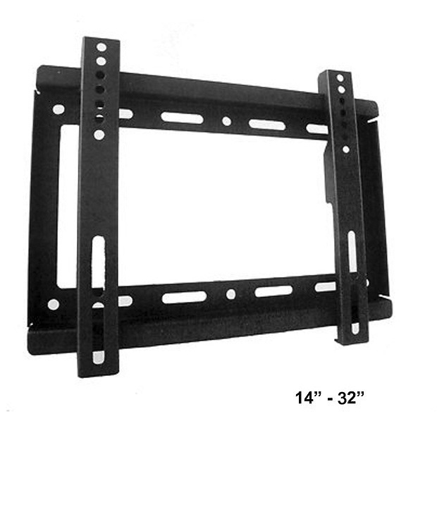 """TV Wall Mount (for 14-32"""")"""