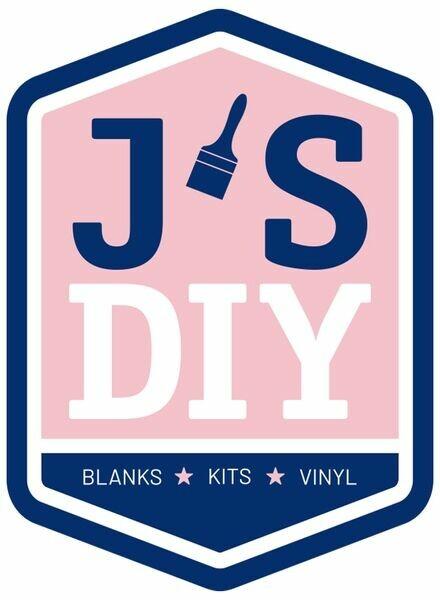 J`S DIY