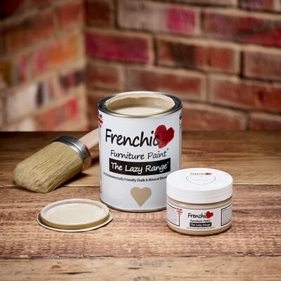 Frenchic Funky Dora