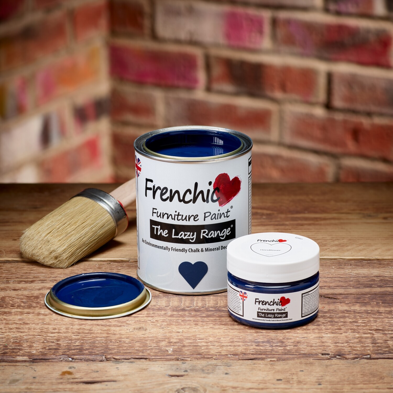 Frenchic Hornblower 250ml