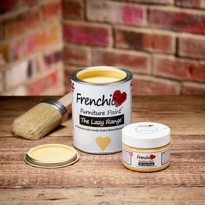 Frenchic Hot As Mustard