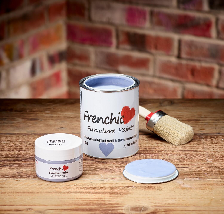 Frenchic Moody Blue 250 ml