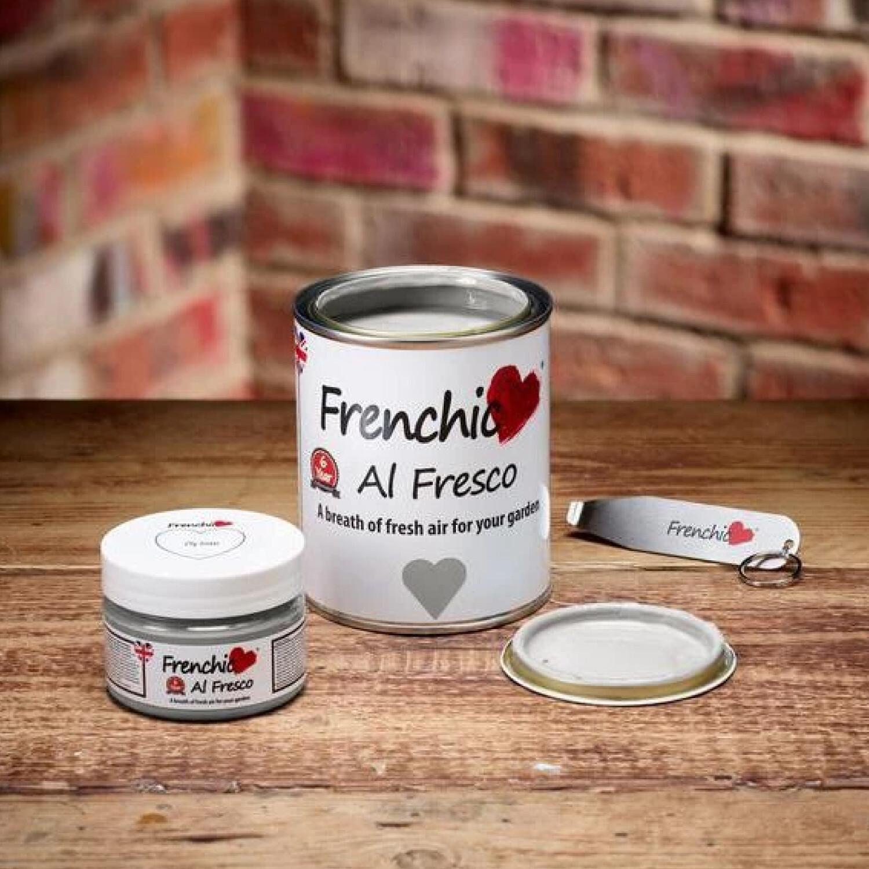 Frenchic City Slicker