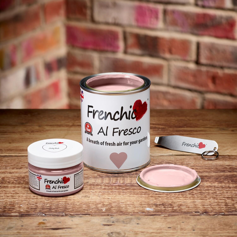 Frenchic Dusky Blush