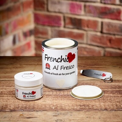 Frenchic Cream Dream