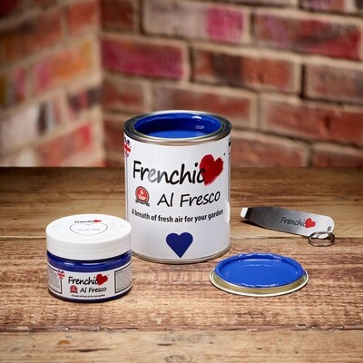 Frenchic Kiss Me Sloey