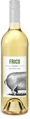 FRICO White