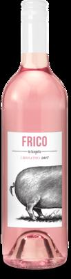 FRICO ROSE