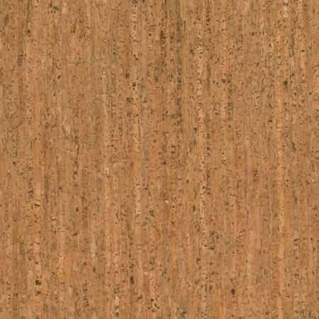 "Cork Fabric Rolls (Bellagio) - 18"" x 15"""