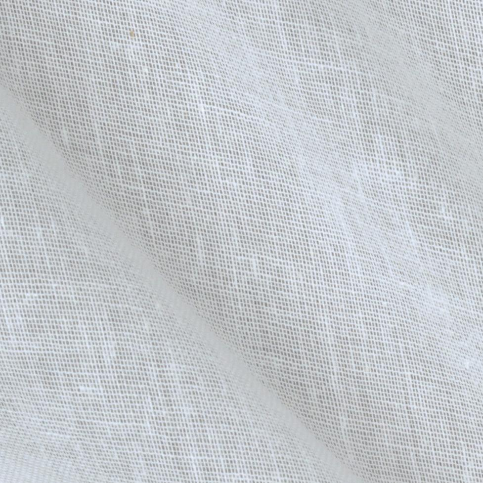 Cheesecloth - Grade 40, bleached (per yard) (Preorder)