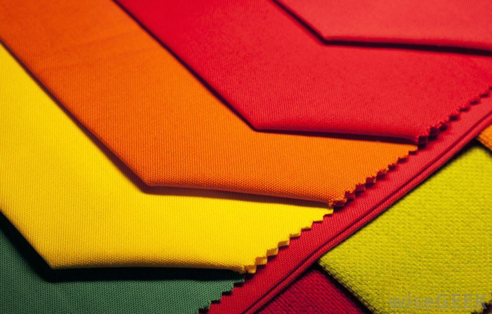 Broadcloth (30 yards) (preorder)