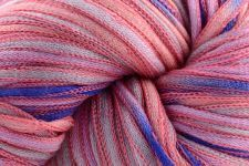 Universal Yarn - Alana, Kahuna