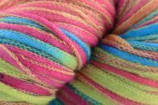 Universal Yarn - Alana, Keiki