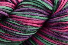 Universal Yarn - Alana, Lei