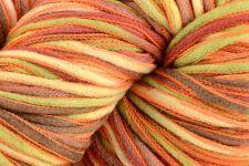 Universal Yarn - Alana, Maholo