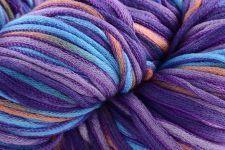 Universal Yarn - Alana, Makai
