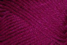 Universal Yarn - Uptown Worsted, Cherry