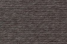 Universal Yarn - Uptown Worsted, Granite