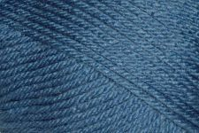 Universal Yarn - Uptown Worsted, Little Boy Blue