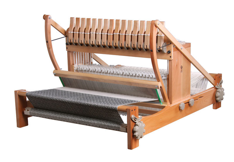 ​Ashford Table Loom -  16 Shaft