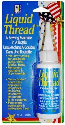 Liquid Thread - 59ml (2 oz)