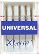 Klasse - Universal Needles