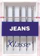 Klasse - Jeans Needles