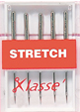Klasse - Stretch Needles