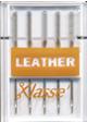 Klasse - Leather Needles - 100/16