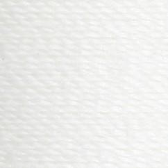 Coats Dual Duty XP - White