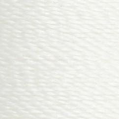 Coats Dual Duty XP - Winter White
