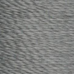 Coats Dual Duty XP - Slate