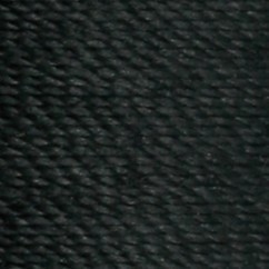 Coats Dual Duty XP - Black