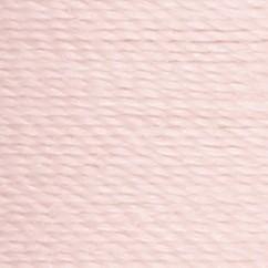 Coats Dual Duty XP - Light Pink