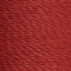 Coats Dual Duty XP - Barberry Red