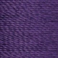Coats Dual Duty XP - Purple
