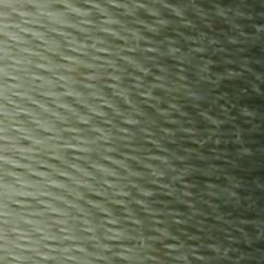Coats Dual Duty XP - Green Linen