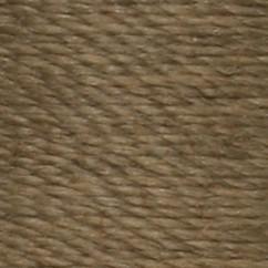 Coats Dual Duty XP - Summer Brown