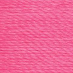 Coats Dual Duty XP - Neon Pink