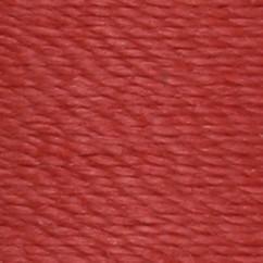 Coats Dual Duty XP - Bright Red