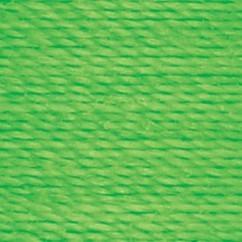 Coats Dual Duty XP - Neon Green