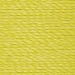 Coats Dual Duty X - Bright Sun Yellow