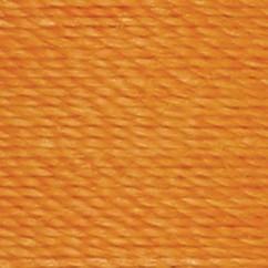 Coats Dual Duty XP - Bright Pumpkin