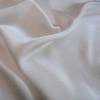 Habotai (China) Silk - Natural White