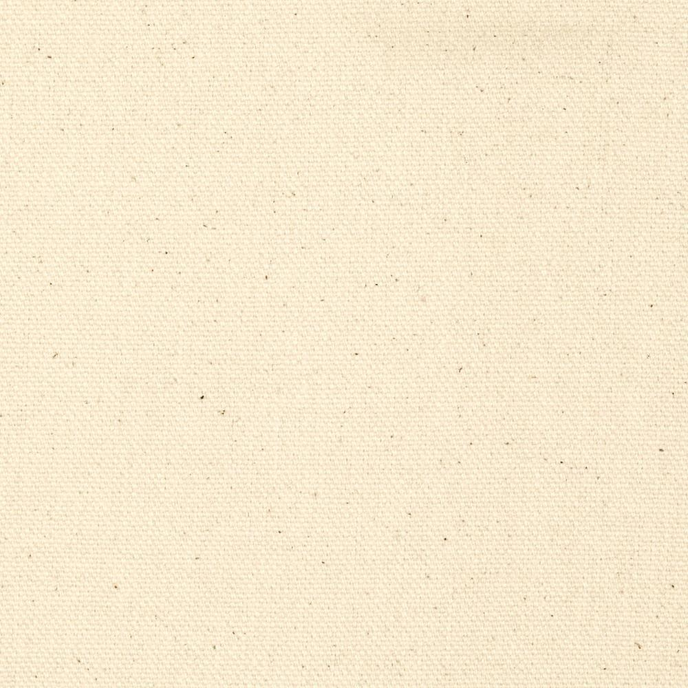 "Canvas, 10oz - 72"" (per yard)"