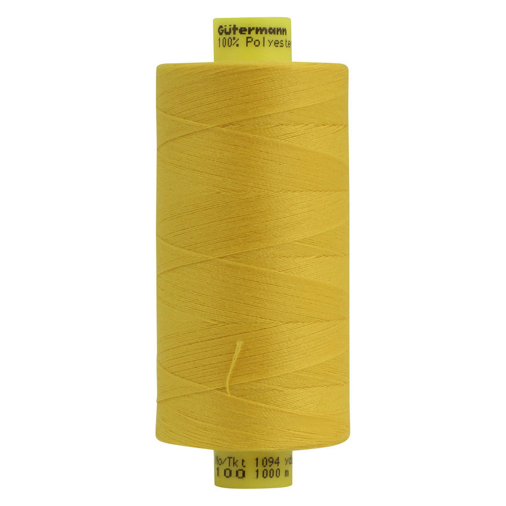 106 - Gutermann Mara 100 - 1,000m / 1,093 yards