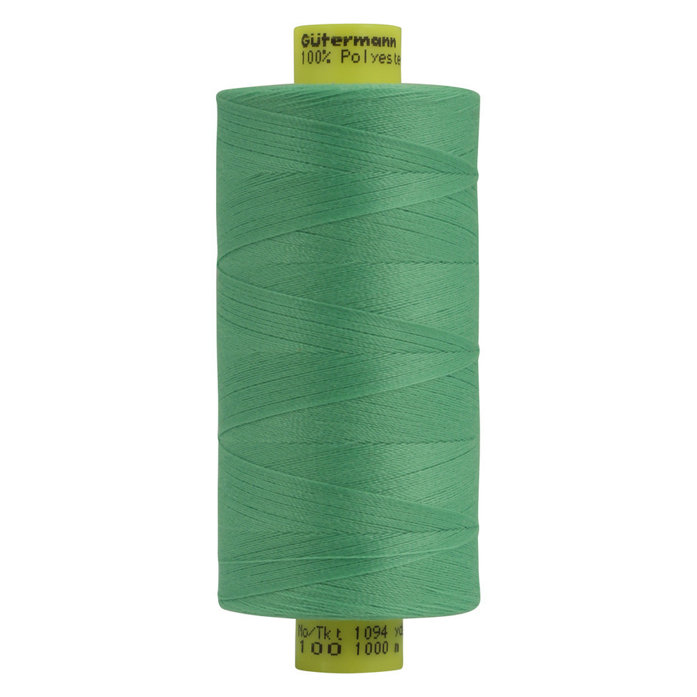154 - Gutermann Mara 100 - 1,000m / 1,094 yards