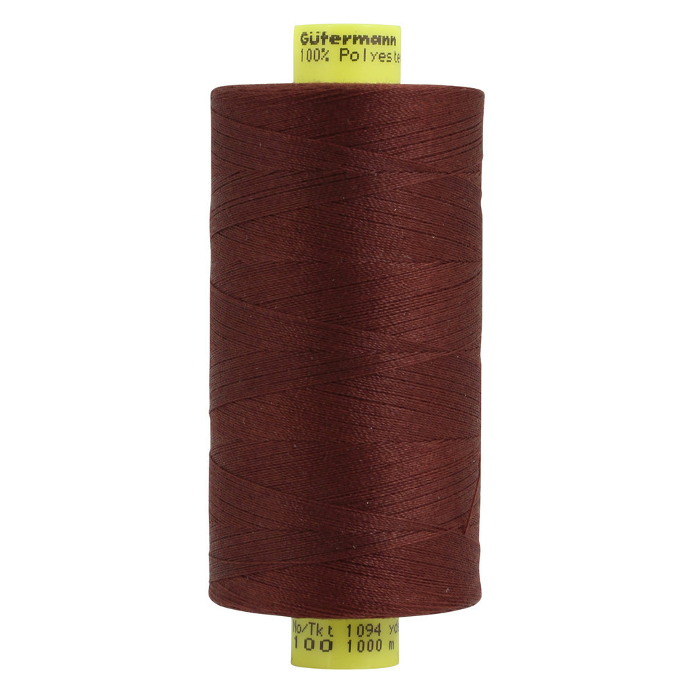 175 - Gutermann Mara 100 - 1,000m / 1,094 yards