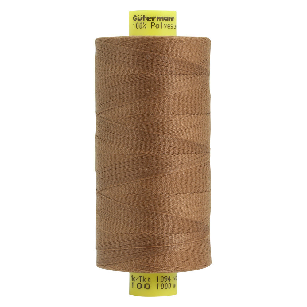 180 - Gutermann Mara 100 - 1,000m / 1,094 yards